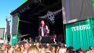 Grøn Koncert 2018 Free Video Search Site Findclip