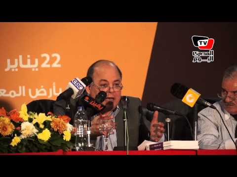 وزير الثقافة: لابد أن يعود الأزهر ويمارس وعيا ثقافيا واجتماعيا داخل المؤسسات
