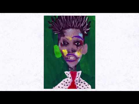 Diplo - Suicidal (feat. Desiigner) (Official Audio)