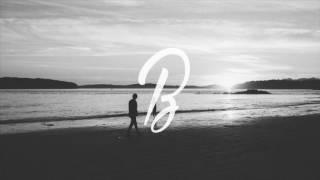 """Horizons"" - Blunted Beatz (Instrumental)"