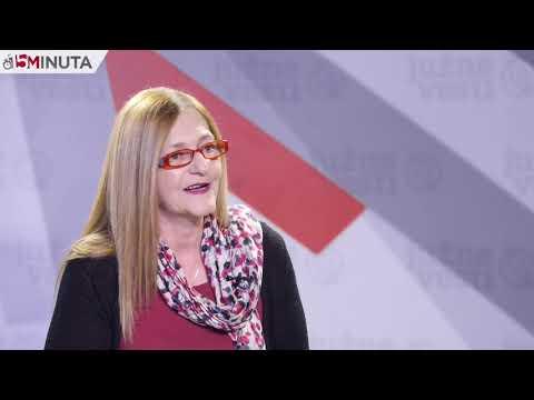 """""""Stav ministra Šarčevića o profesorima koji podržavaju proteste tipičan stav svih ministara"""""""
