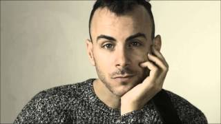 Asaf avidan a ghost before the wall FlightRisK remix