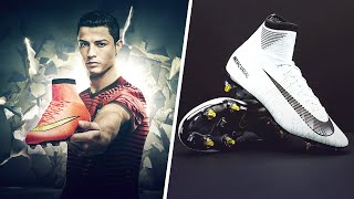 The only 3 athletes who have a lifetime contract with Nike   Oh My Goal