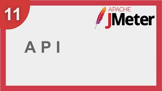 JMeter Beginner Tutorial 9 - Testing Web Services API