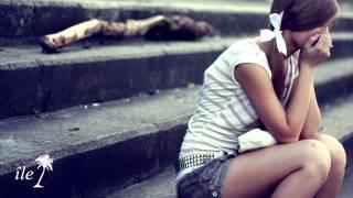José González - Killing For Love (Beatfanatic Remix)