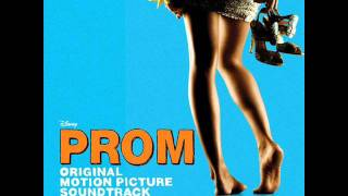Those Dancing Days - I'll Be Yours (PROM Official Soundtrack)