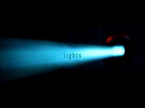 日本で10枚目となるニューシングル「Lights/Boy With Luv」の表題曲、好評発売中!