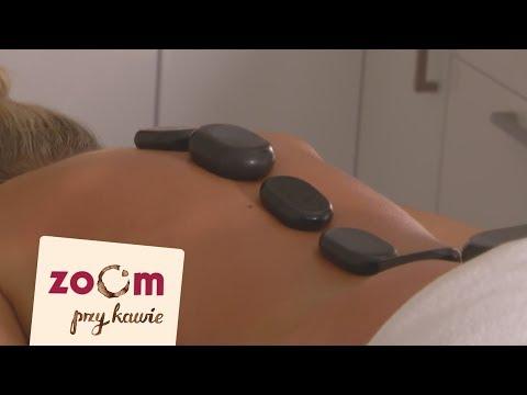 Ćwiczenia usunąć bóle kręgosłupa od szyi
