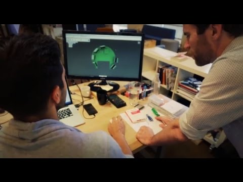 What is Fusion 360