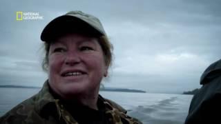 Alaska   seuls au monde   S02 Ep3
