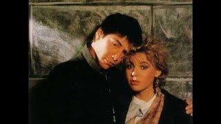 A megvalósult álom (1986) - teljes film magyarul