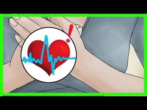 Carnation Behandlung von Hypertonie
