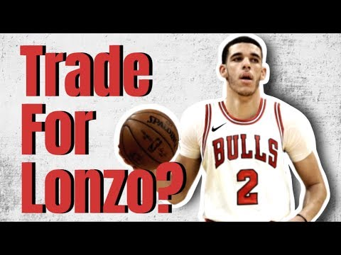 What The Chicago Bulls Should Do In The 2019 Draft!