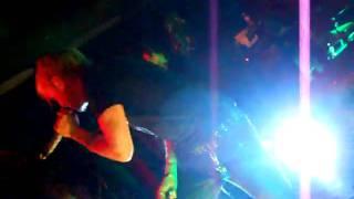 Chemlab Live Blunt Force Trauma