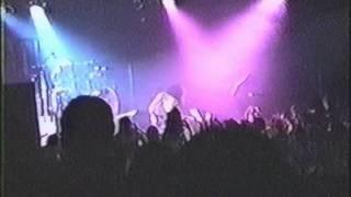 "King Diamond - ""the wedding dream"" live 1989"