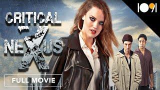 Critical Nexus (FULL MOVIE)