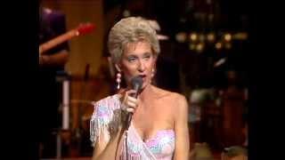 Tammy Wynette - Til I Can Make It On My Own