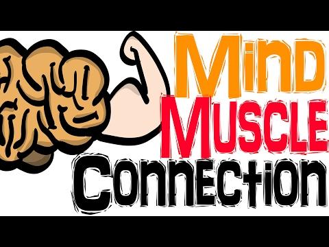 Co i jak wzmocnić mięśnie dziecka