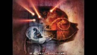 Zero Hour - Brain Surgery