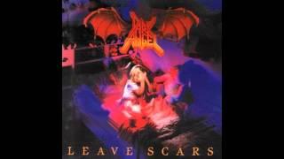 Dark Angel - The Death of Innocence (Vinyl)