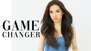 HAIR SECRETS EVERY GIRL SHOULD KNOW *life changing*