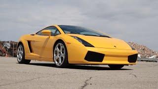 An Honest Review Of My Lamborghini Gallardo