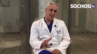 Entrevista Dr. Carlos Rondini