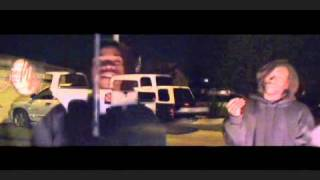Skar ft Jonn Doe Make It Through The Night(Official Video)2011