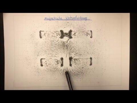 X-ray der gemeinsamen Forschung