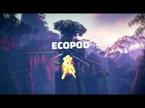 Видео № 0 из игры RAGE 2 Collector's Edition [Xbox One]
