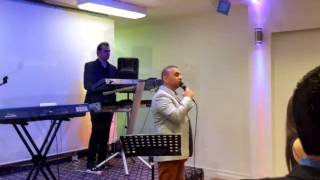 تحميل اغاني مجانا Adil Najman - Ben Edaiya عادل نجمان - بين ايديه