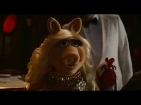 Muppets Most Wanted Movies For Juniors