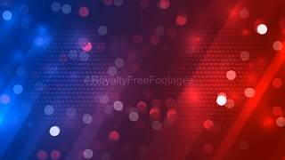Bokeh Particles video effects | particles light leaks | abstract background | Royalty Free Footages