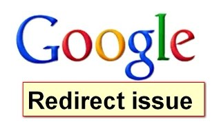 Remove Google redirect virus   Fix internet security settings trouble