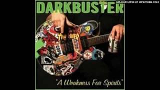 Darkbuster - Rudy