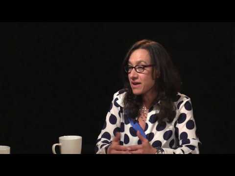 Interview with Dr. Stacy Spivack Gross, MD