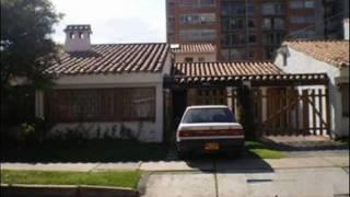 preview picture of video 'Casa en Venta en el Barrio Ginebra de la Loc. Usaquen en Bogota Vendo Finca Raiz a Código: 356RFL'