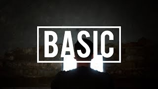 BASIC: The Drugs