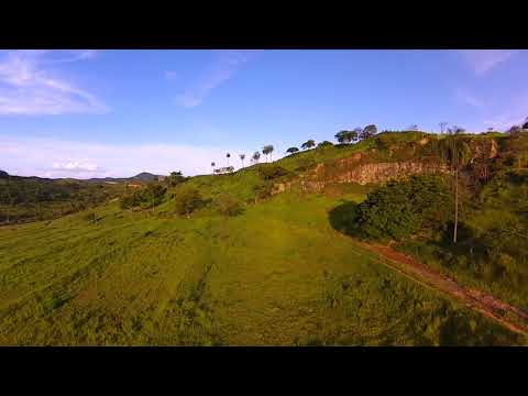 drone--fazendo-trilha-na-fazenda-2--tbs-discovery-pro--fly-slander-2019