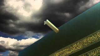 Haxhi 10 - Uji Zem Zem, Guri i Zi, Streha e Artë.