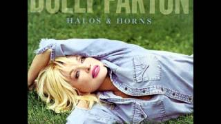 Dolly Parton - Not for me