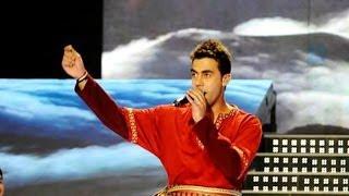 Ahmed Ezzat ft Daqdouq and Efreem - Eldal3ona   أحمد عزت ودقدوق وافرام - الدلعونة تحميل MP3