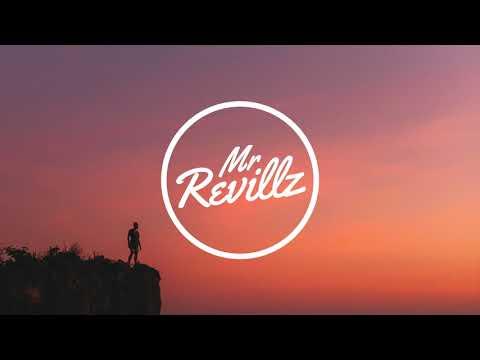 Weezer - Africa (RAC Remix)