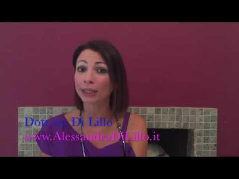 Farmaci per il trattamento di ipertensione tasse