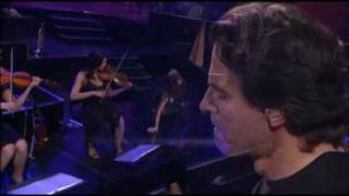 Chloe - Kill Me With Your Love (Yanni Voices)