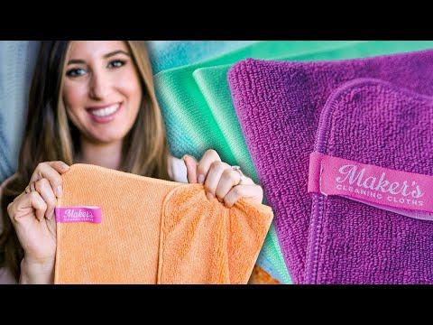 mp4 Housekeeping Cloth, download Housekeeping Cloth video klip Housekeeping Cloth