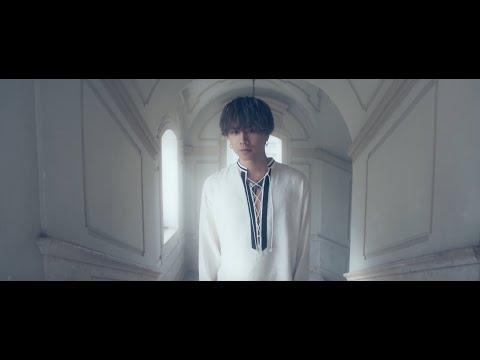HIROOMI TOSAKA / BLUE SAPPHIRE (MUSIC VIDEO)