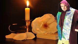 Правила пользования свечей активации.  Виктан.