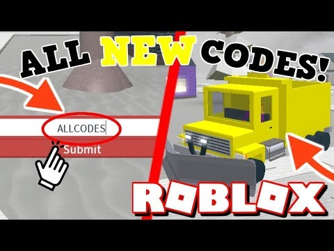 Pet Code For Snow Shoveling Simulator Roblox - Snow Shoveling Simulator All Codes 2018 Roblox