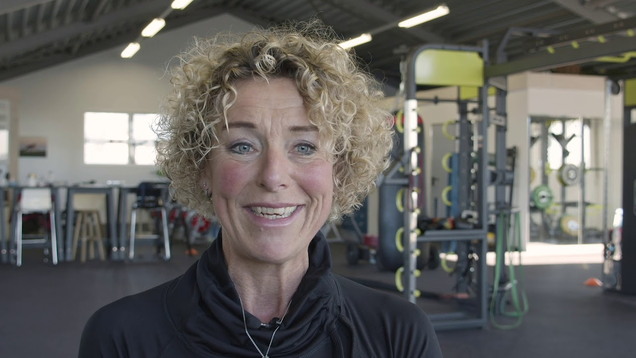 Hoe is het nu met Gym Xtra Fit? (winnaar EBG Pitch Recreatie & Toerisme 2018)